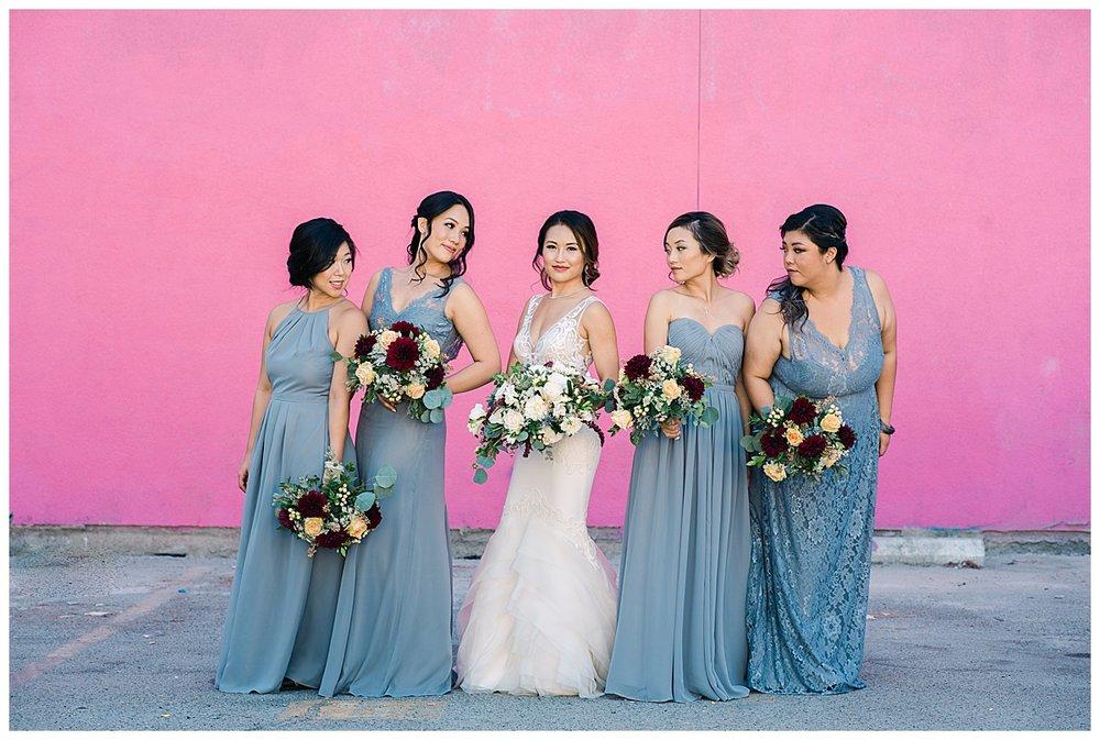 Hudson-Loft-Los-Angeles-Wedding-Photographer-Carissa-Woo-Photography_0025.jpg