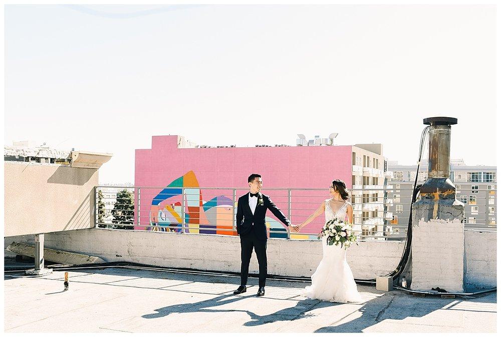 Hudson-Loft-Los-Angeles-Wedding-Photographer-Carissa-Woo-Photography_0026.jpg