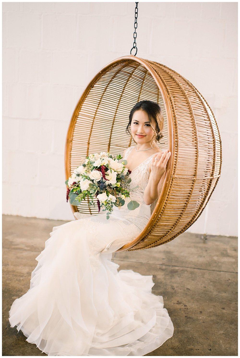 Hudson-Loft-Los-Angeles-Wedding-Photographer-Carissa-Woo-Photography_0027.jpg