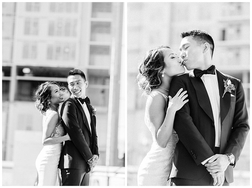 Hudson-Loft-Los-Angeles-Wedding-Photographer-Carissa-Woo-Photography_0028.jpg