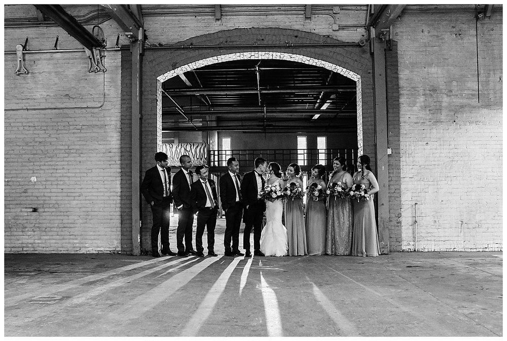 Hudson-Loft-Los-Angeles-Wedding-Photographer-Carissa-Woo-Photography_0029.jpg