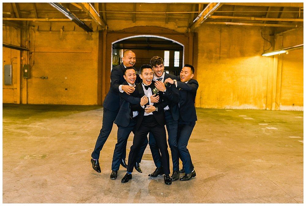 Hudson-Loft-Los-Angeles-Wedding-Photographer-Carissa-Woo-Photography_0031.jpg