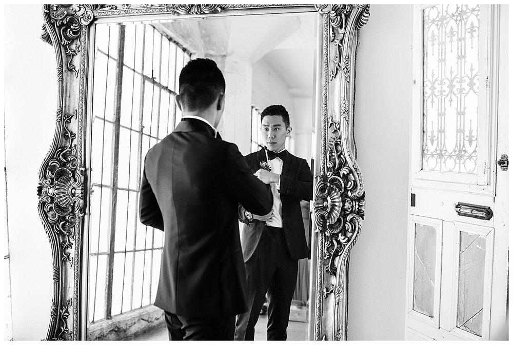 Hudson-Loft-Los-Angeles-Wedding-Photographer-Carissa-Woo-Photography_0032.jpg