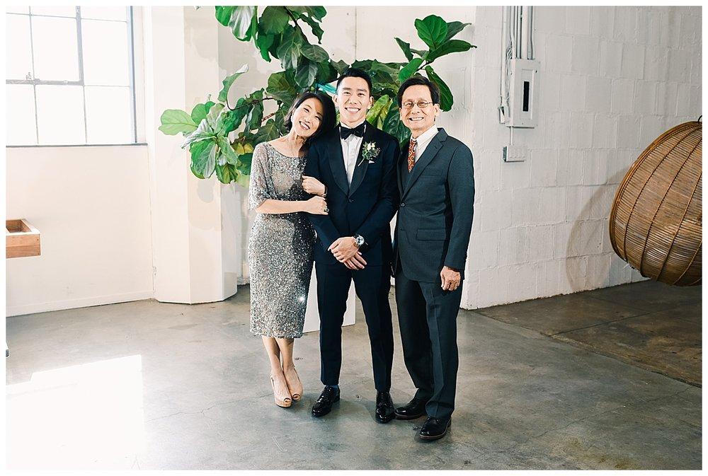Hudson-Loft-Los-Angeles-Wedding-Photographer-Carissa-Woo-Photography_0033.jpg