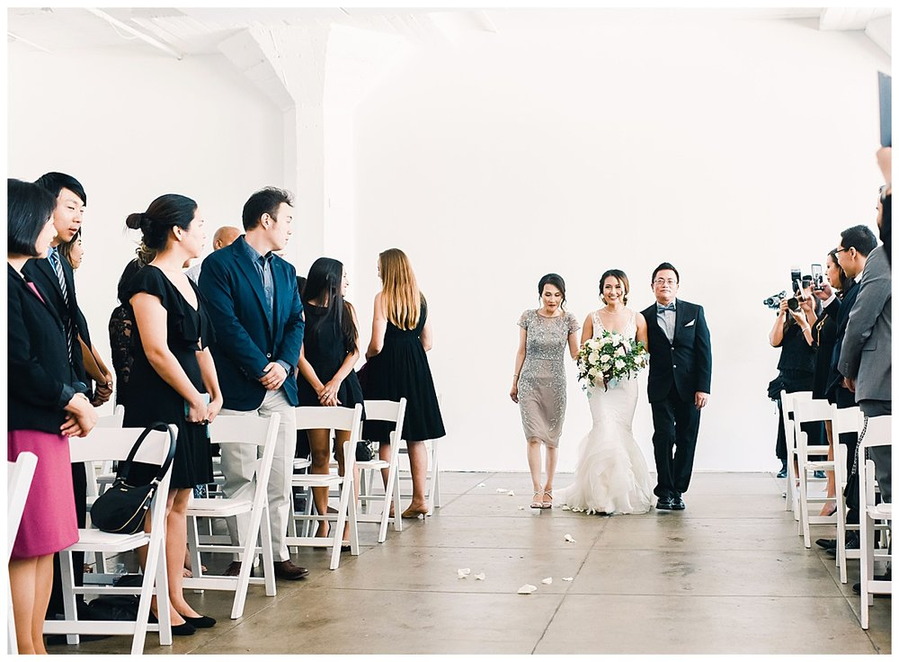 Hudson-Loft-Los-Angeles-Wedding-Photographer-Carissa-Woo-Photography_0035.jpg