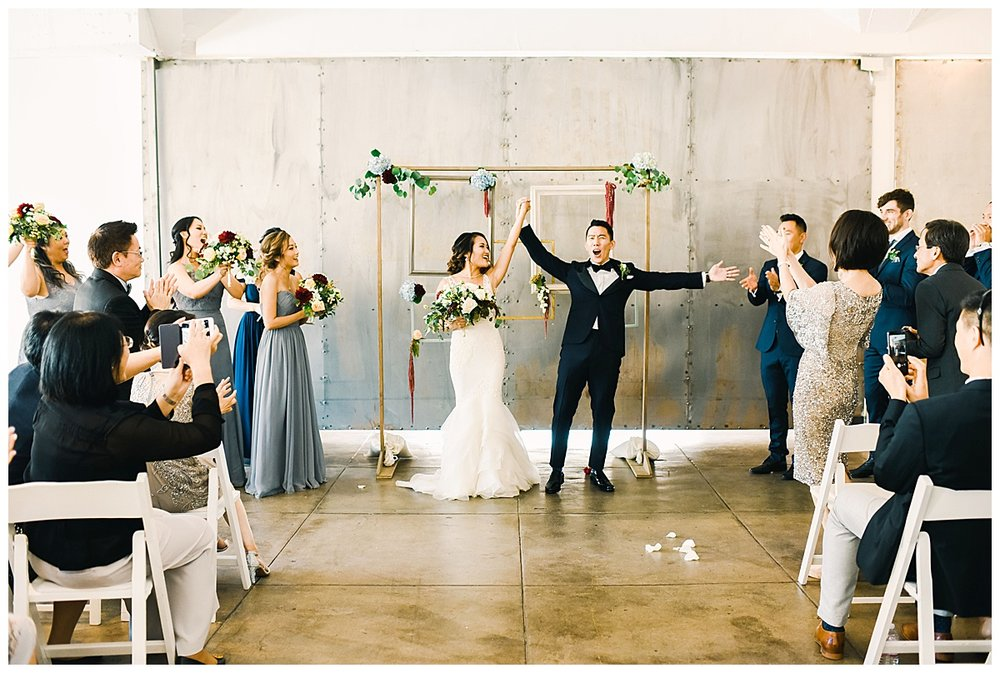 Hudson-Loft-Los-Angeles-Wedding-Photographer-Carissa-Woo-Photography_0036.jpg