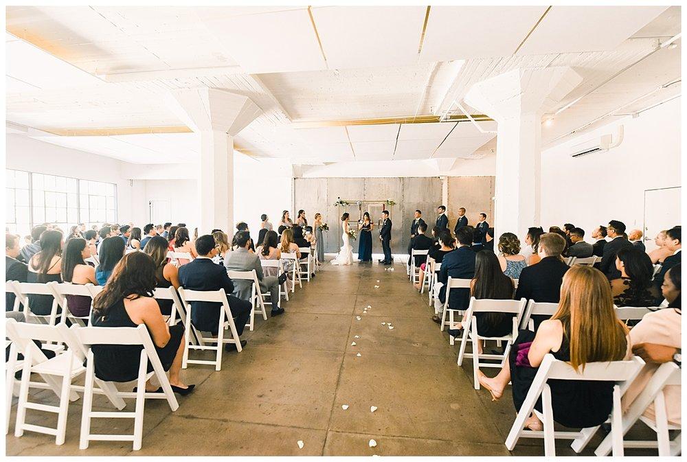 Hudson-Loft-Los-Angeles-Wedding-Photographer-Carissa-Woo-Photography_0037.jpg