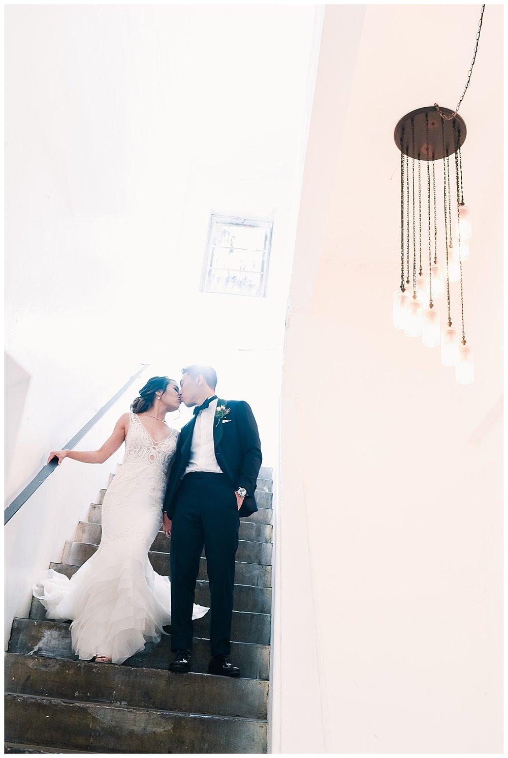Hudson-Loft-Los-Angeles-Wedding-Photographer-Carissa-Woo-Photography_0038.jpg