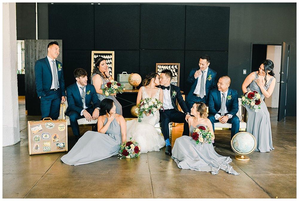 Hudson-Loft-Los-Angeles-Wedding-Photographer-Carissa-Woo-Photography_0040.jpg