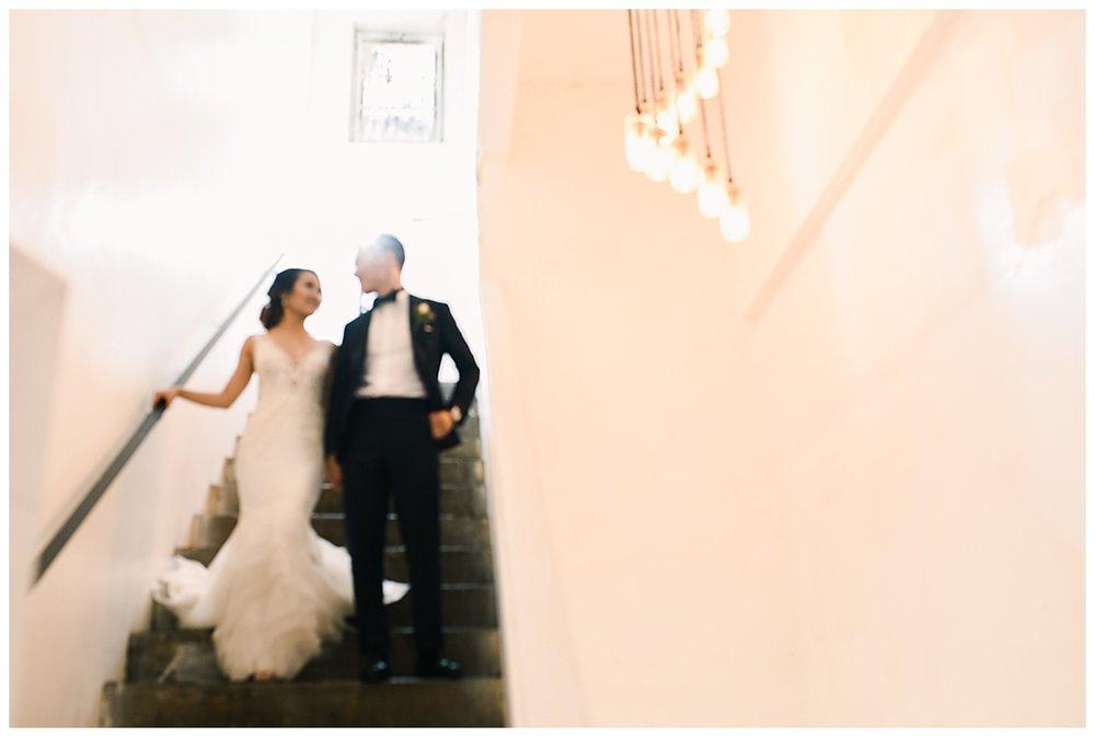 Hudson-Loft-Los-Angeles-Wedding-Photographer-Carissa-Woo-Photography_0042.jpg