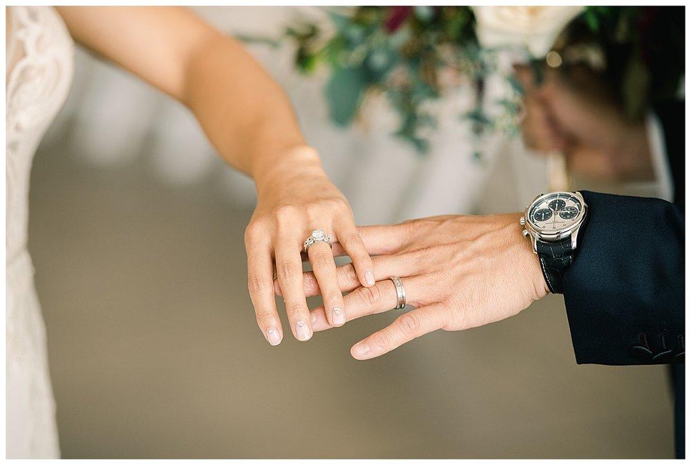Hudson-Loft-Los-Angeles-Wedding-Photographer-Carissa-Woo-Photography_0043.jpg