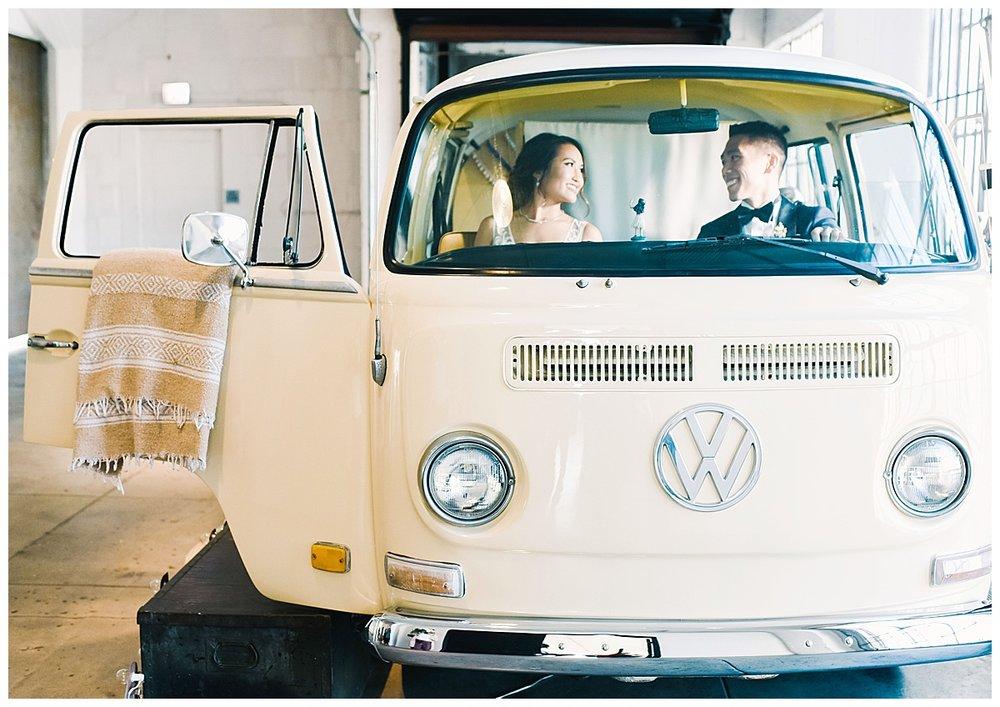Hudson-Loft-Los-Angeles-Wedding-Photographer-Carissa-Woo-Photography_0046.jpg