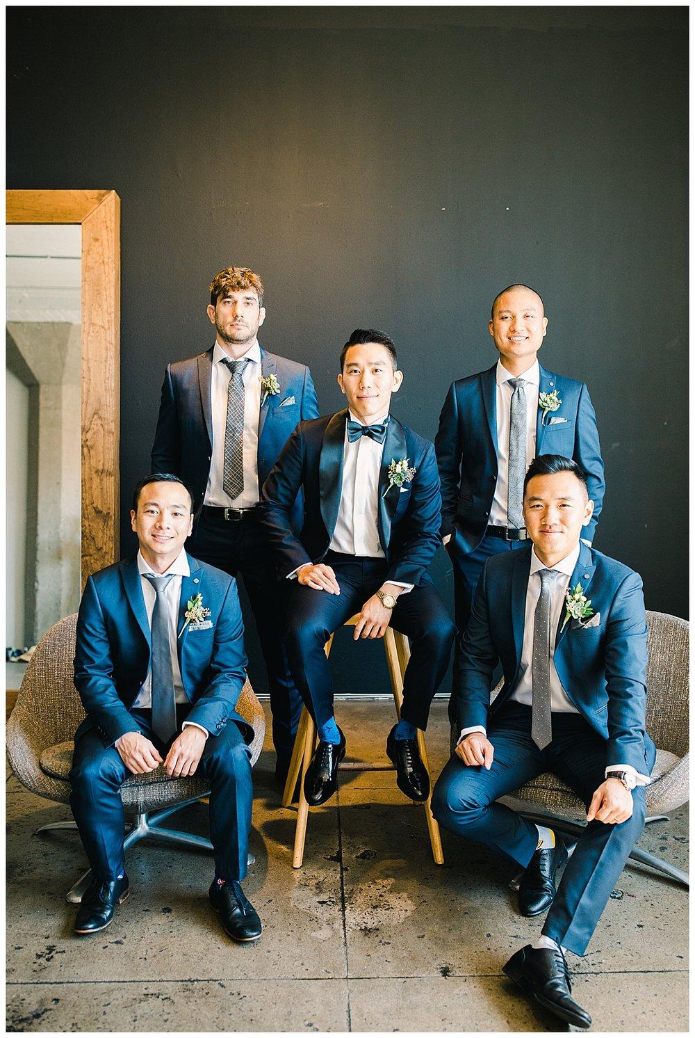 Hudson-Loft-Los-Angeles-Wedding-Photographer-Carissa-Woo-Photography_0047.jpg