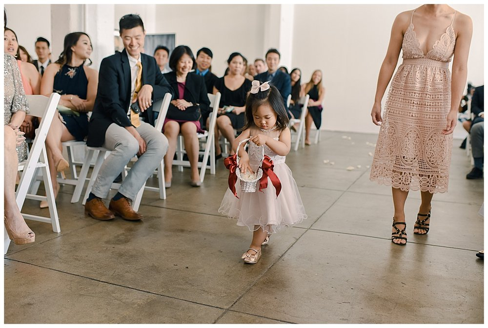 Hudson-Loft-Los-Angeles-Wedding-Photographer-Carissa-Woo-Photography_0048.jpg