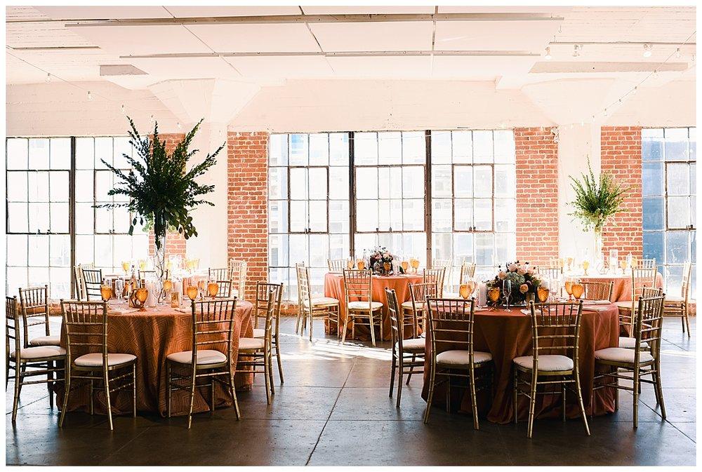 Hudson-Loft-Los-Angeles-Wedding-Photographer-Carissa-Woo-Photography_0050.jpg