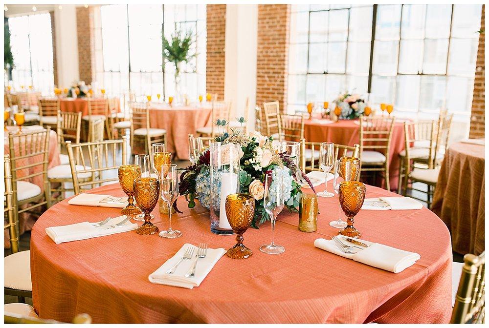 Hudson-Loft-Los-Angeles-Wedding-Photographer-Carissa-Woo-Photography_0051.jpg
