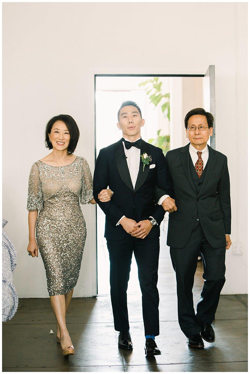 Hudson-Loft-Los-Angeles-Wedding-Photographer-Carissa-Woo-Photography_0053.jpg