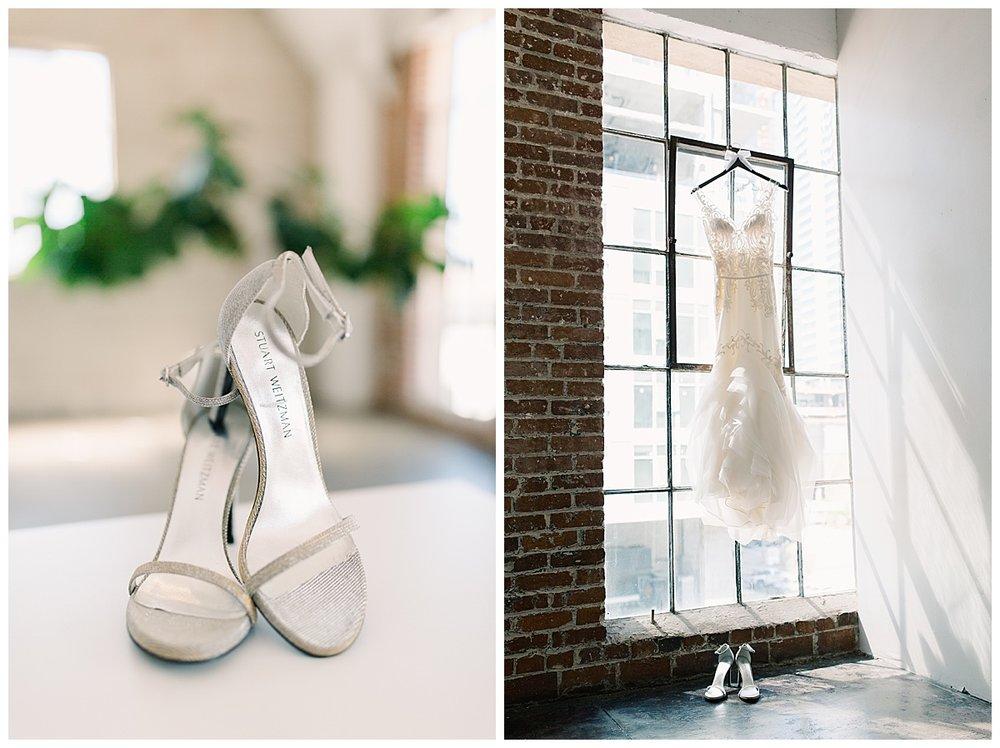 Hudson-Loft-Los-Angeles-Wedding-Photographer-Carissa-Woo-Photography_0055.jpg
