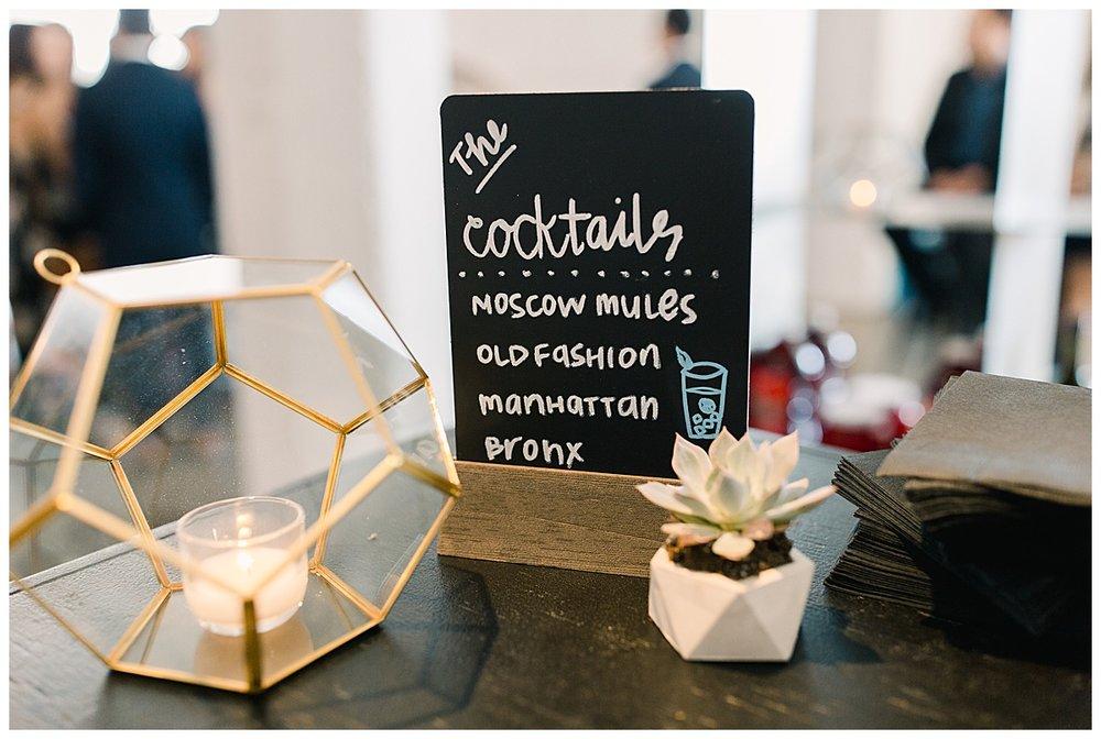 Hudson-Loft-Los-Angeles-Wedding-Photographer-Carissa-Woo-Photography_0058.jpg