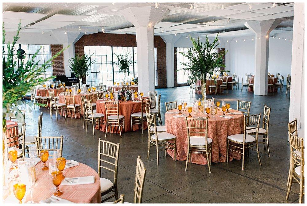 Hudson-Loft-Los-Angeles-Wedding-Photographer-Carissa-Woo-Photography_0059.jpg