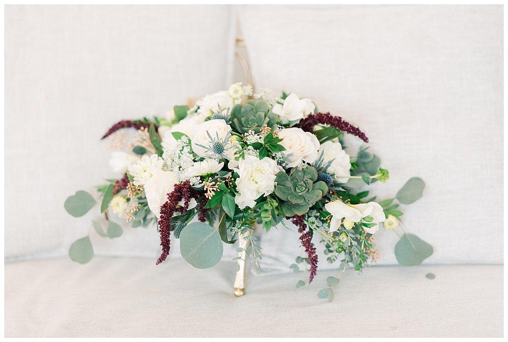 Hudson-Loft-Los-Angeles-Wedding-Photographer-Carissa-Woo-Photography_0062.jpg