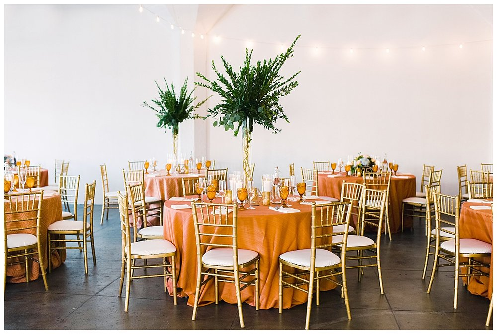 Hudson-Loft-Los-Angeles-Wedding-Photographer-Carissa-Woo-Photography_0064.jpg