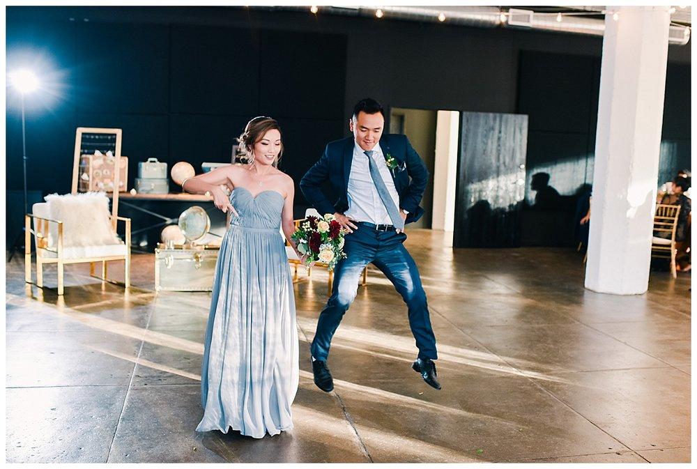 Hudson-Loft-Los-Angeles-Wedding-Photographer-Carissa-Woo-Photography_0068.jpg