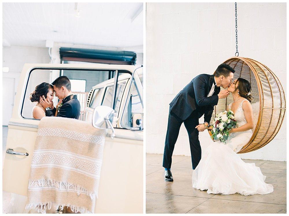 Hudson-Loft-Los-Angeles-Wedding-Photographer-Carissa-Woo-Photography_0072.jpg