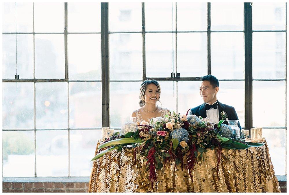 Hudson-Loft-Los-Angeles-Wedding-Photographer-Carissa-Woo-Photography_0073.jpg