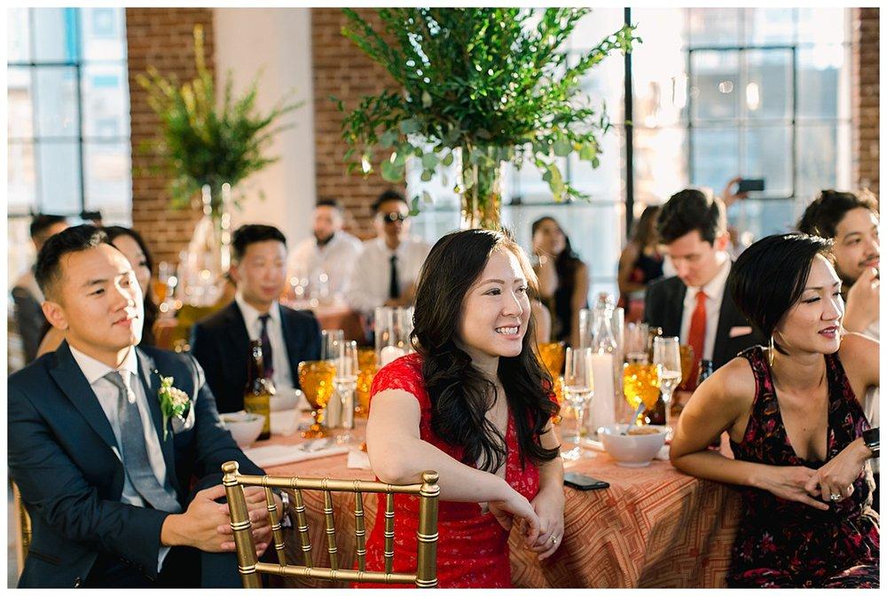 Hudson-Loft-Los-Angeles-Wedding-Photographer-Carissa-Woo-Photography_0074.jpg