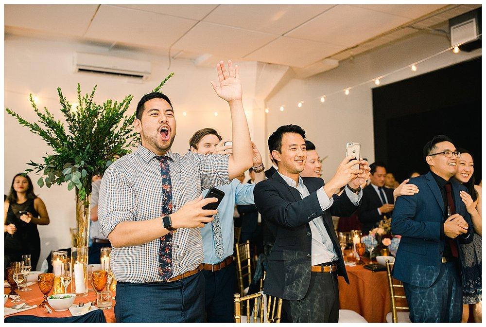 Hudson-Loft-Los-Angeles-Wedding-Photographer-Carissa-Woo-Photography_0076.jpg