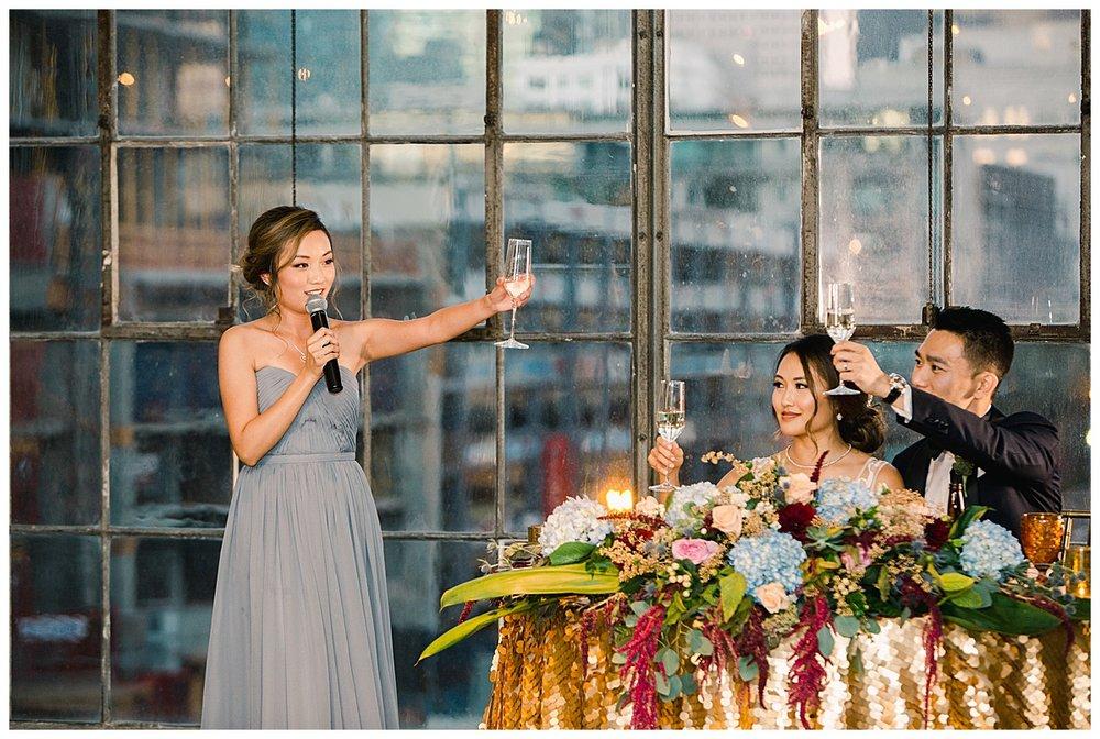 Hudson-Loft-Los-Angeles-Wedding-Photographer-Carissa-Woo-Photography_0078.jpg