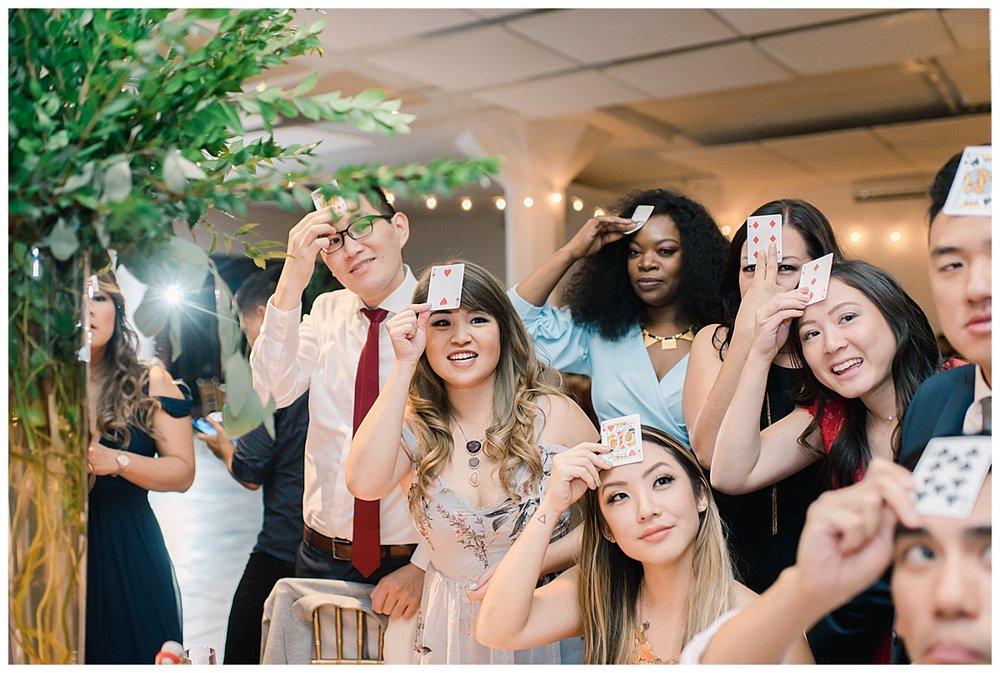 Hudson-Loft-Los-Angeles-Wedding-Photographer-Carissa-Woo-Photography_0081.jpg
