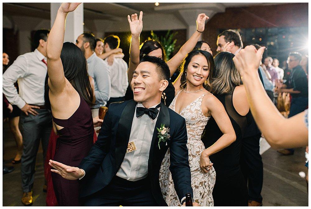 Hudson-Loft-Los-Angeles-Wedding-Photographer-Carissa-Woo-Photography_0082.jpg