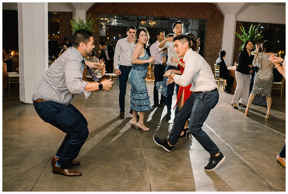 Hudson-Loft-Los-Angeles-Wedding-Photographer-Carissa-Woo-Photography_0084.jpg