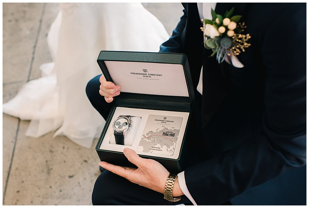 Hudson-Loft-Los-Angeles-Wedding-Photographer-Carissa-Woo-Photography_0085.jpg