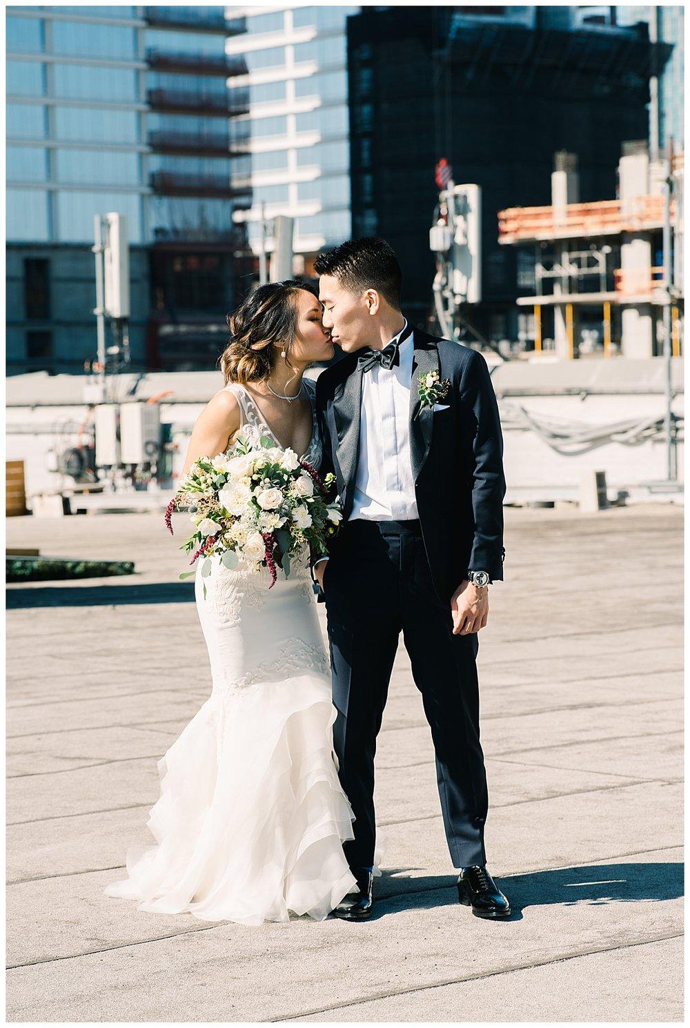 Hudson-Loft-Los-Angeles-Wedding-Photographer-Carissa-Woo-Photography_0086.jpg