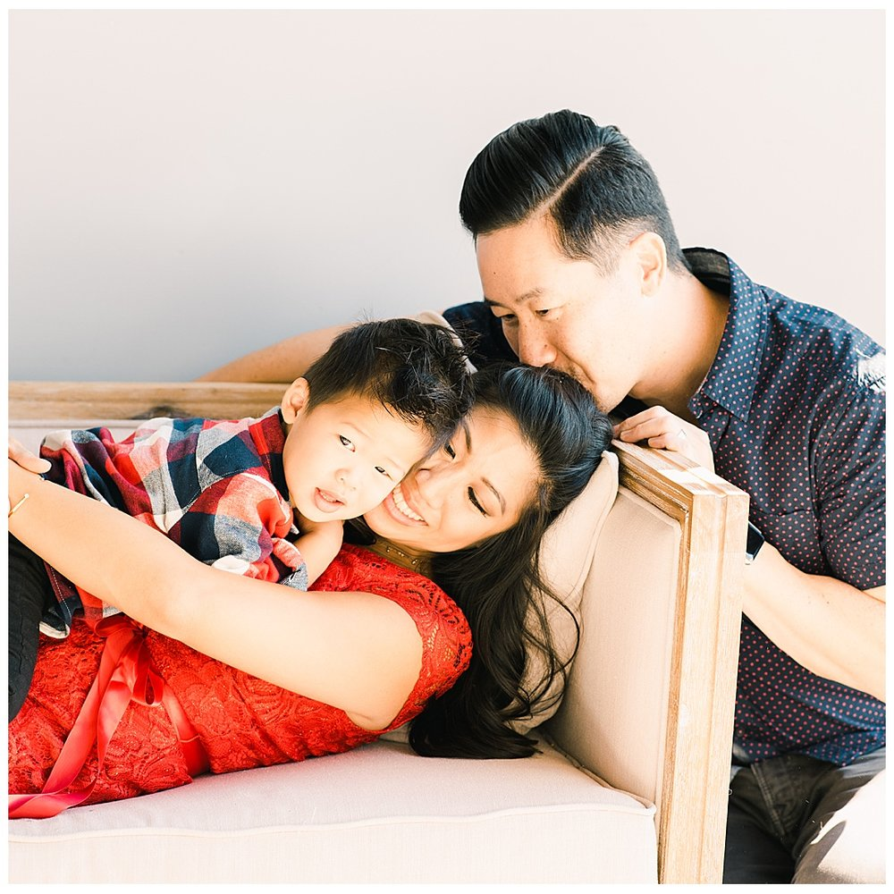 Los-Angeles-Family-Mini-Sessions-Wedding-Photographer-Carissa-Woo-Photography_0088.jpg