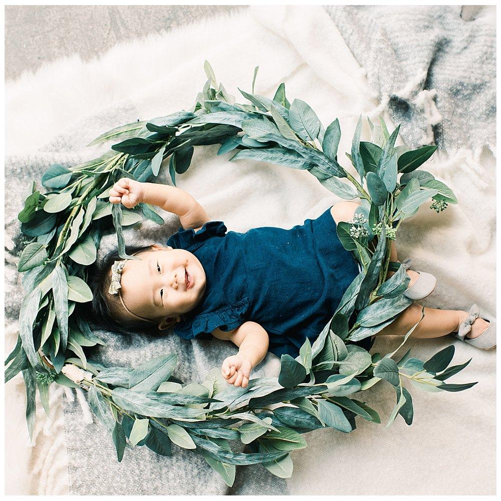 Los-Angeles-Family-Mini-Sessions-Wedding-Photographer-Carissa-Woo-Photography_0090.jpg