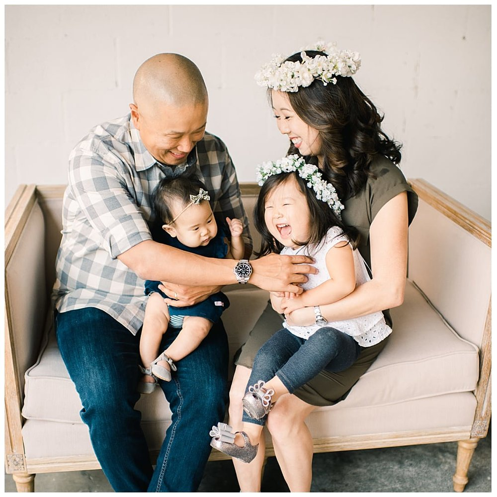 Los-Angeles-Family-Mini-Sessions-Wedding-Photographer-Carissa-Woo-Photography_0091.jpg