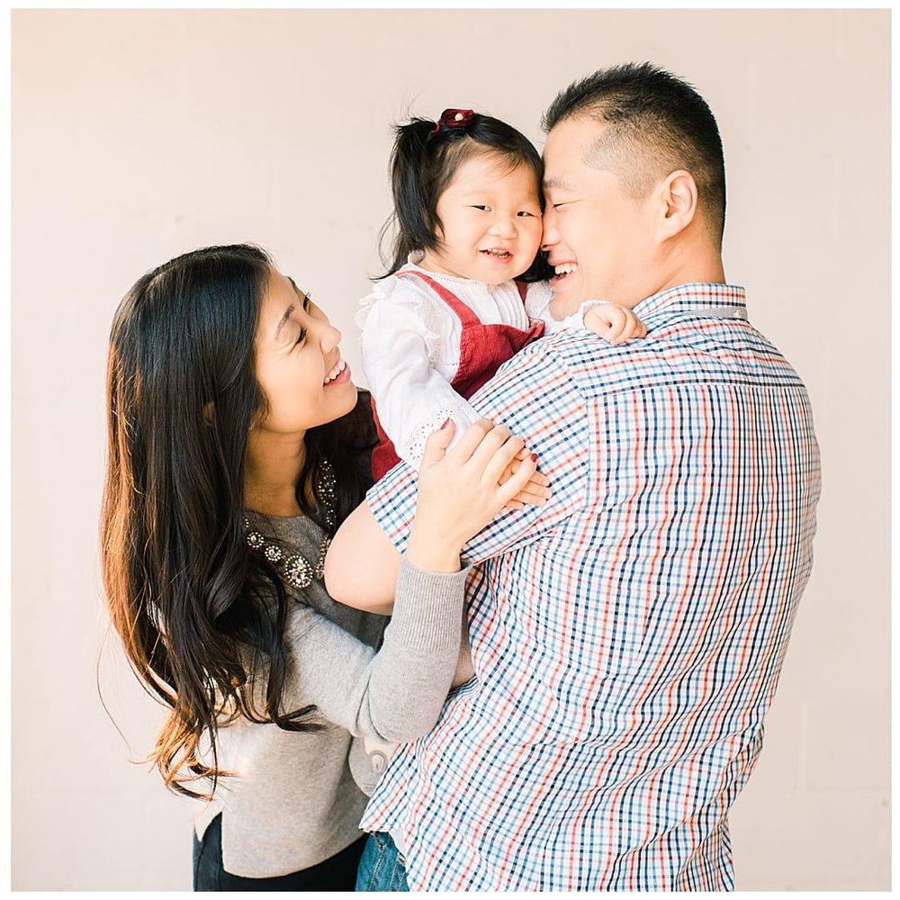 Los-Angeles-Family-Mini-Sessions-Wedding-Photographer-Carissa-Woo-Photography_0092.jpg