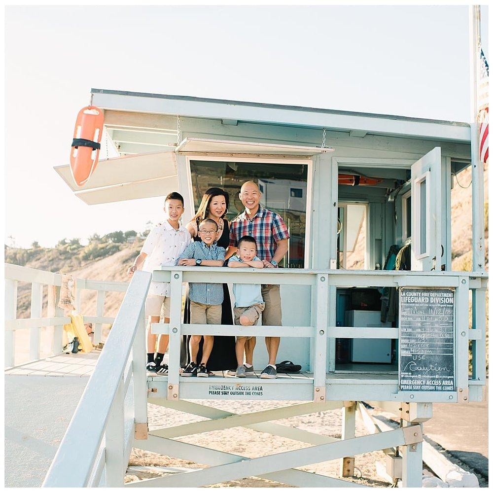 Los-Angeles-Family-Mini-Sessions-Wedding-Photographer-Carissa-Woo-Photography_0098.jpg
