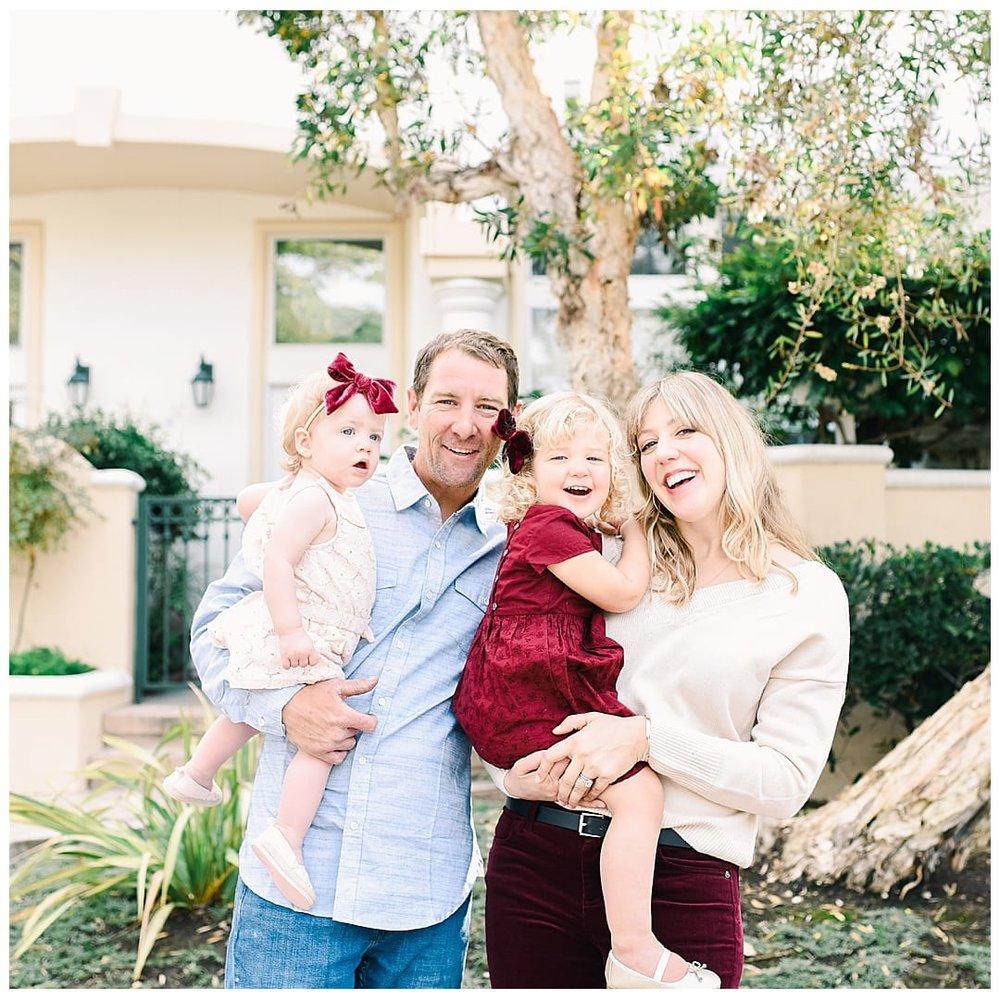 Los-Angeles-Family-Mini-Sessions-Wedding-Photographer-Carissa-Woo-Photography_0100.jpg