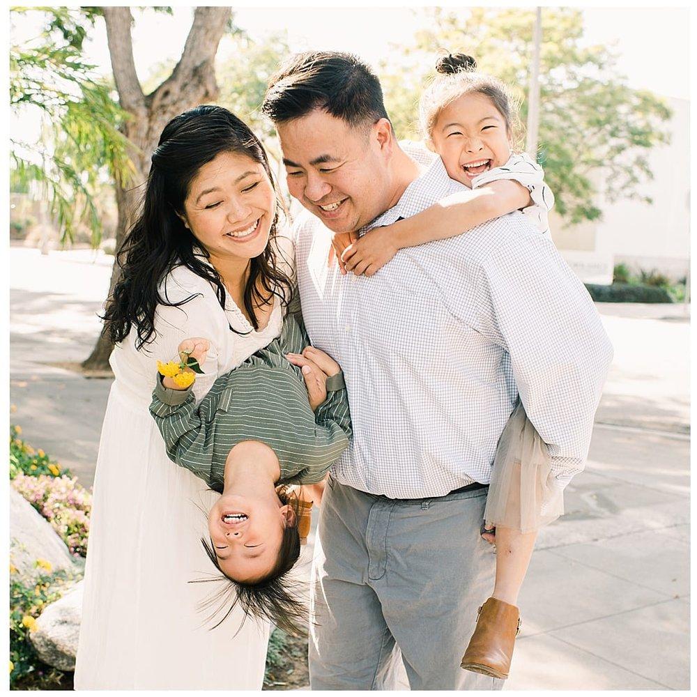 Los-Angeles-Family-Mini-Sessions-Wedding-Photographer-Carissa-Woo-Photography_0104.jpg