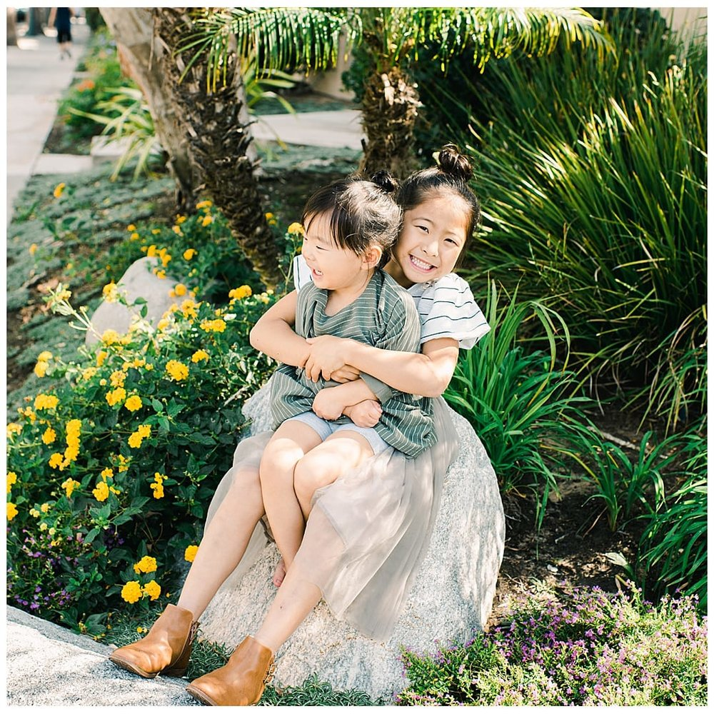 Los-Angeles-Family-Mini-Sessions-Wedding-Photographer-Carissa-Woo-Photography_0105.jpg