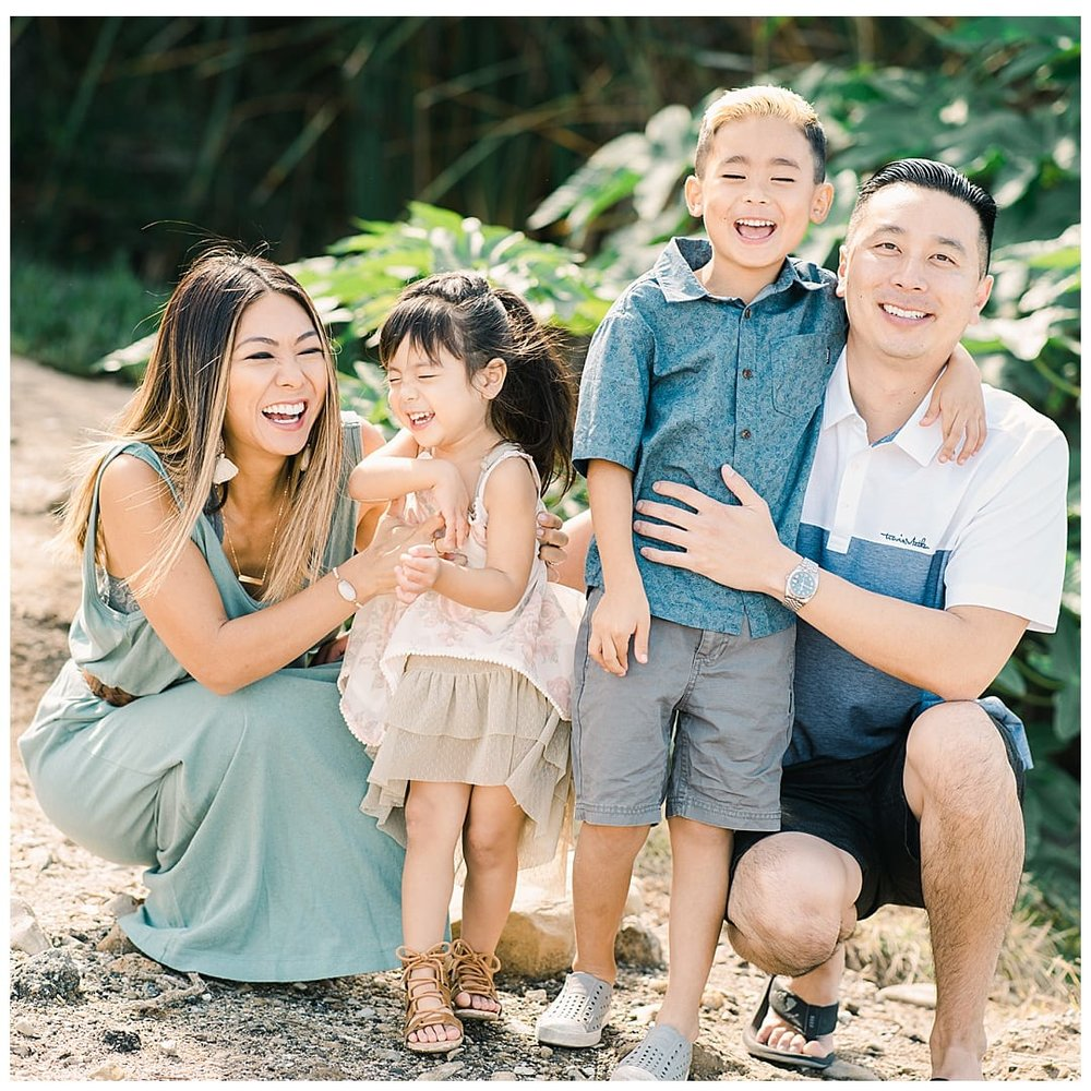 Los-Angeles-Family-Mini-Sessions-Wedding-Photographer-Carissa-Woo-Photography_0106.jpg