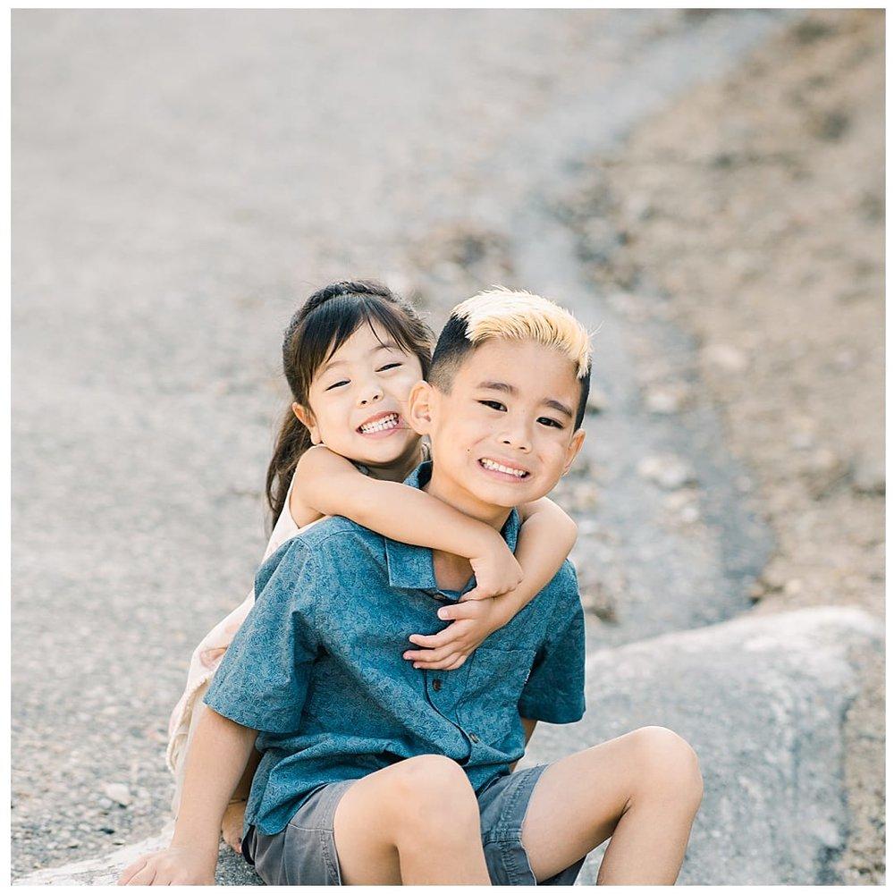 Los-Angeles-Family-Mini-Sessions-Wedding-Photographer-Carissa-Woo-Photography_0107.jpg