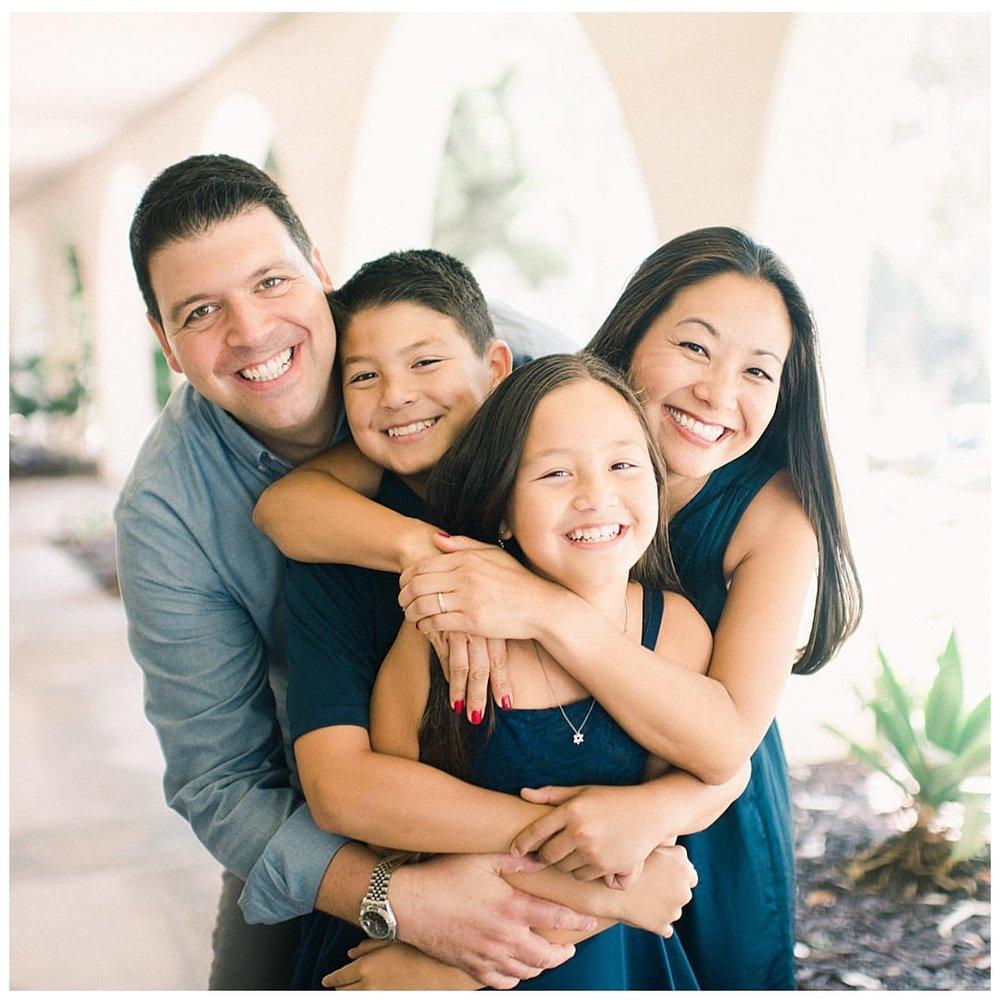 Los-Angeles-Family-Mini-Sessions-Wedding-Photographer-Carissa-Woo-Photography_0109.jpg