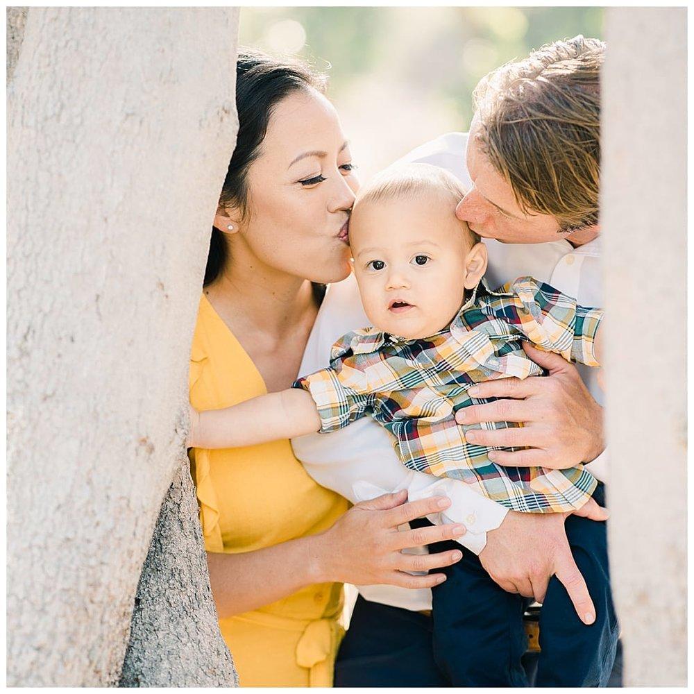 Los-Angeles-Family-Mini-Sessions-Wedding-Photographer-Carissa-Woo-Photography_0122.jpg