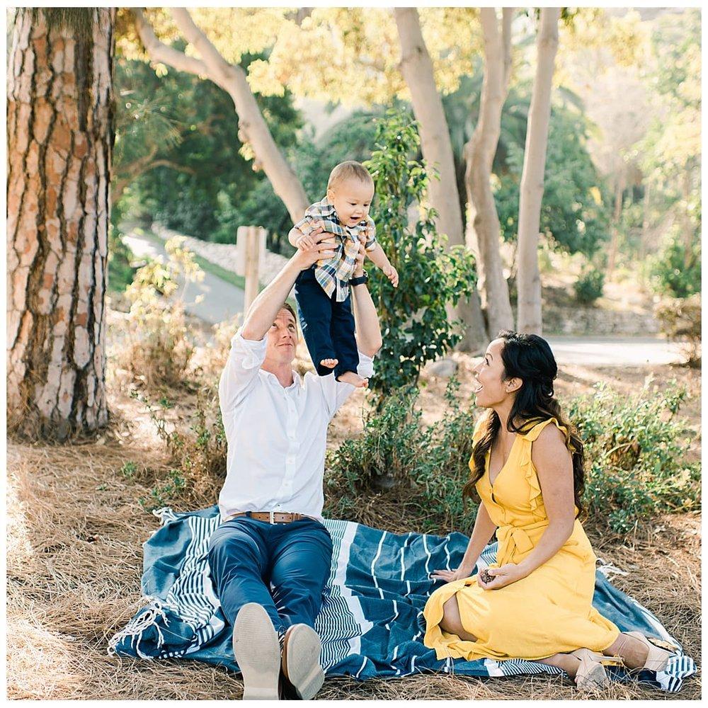 Los-Angeles-Family-Mini-Sessions-Wedding-Photographer-Carissa-Woo-Photography_0123.jpg